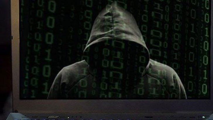 Ayyıldız Tim'den ABD'ye siber operasyon