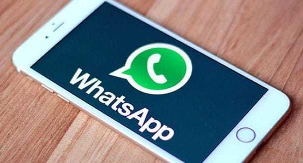 WhatsApp çöktü mü? 3 Kasım 2017