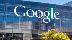 Google'dan 5 milyarlık ceza ardından ilk açıklama!