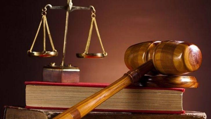 Hakim ve savcıların Yaz Kararnamesi isyanı!