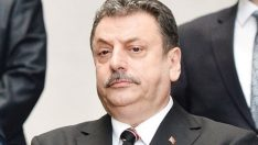 İstanbul BAM Başsavcısı Hadi Salihoğlu istifa etti!