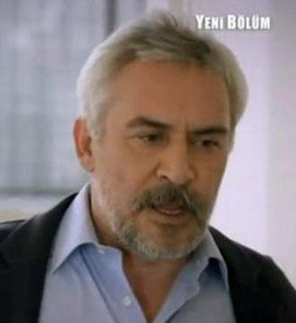 Özbal son olarak Adını Feriha Koydum adlı dizide rol almıştı.