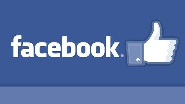 İğrenç Tecavüzün Altından Facebook Çıktı