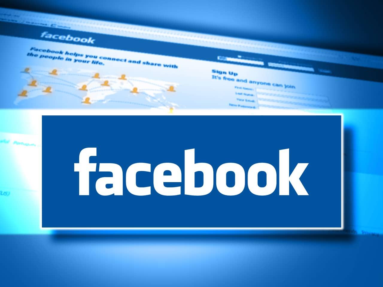 Facebook 'tecavüz' sayfalarını kaldırdı