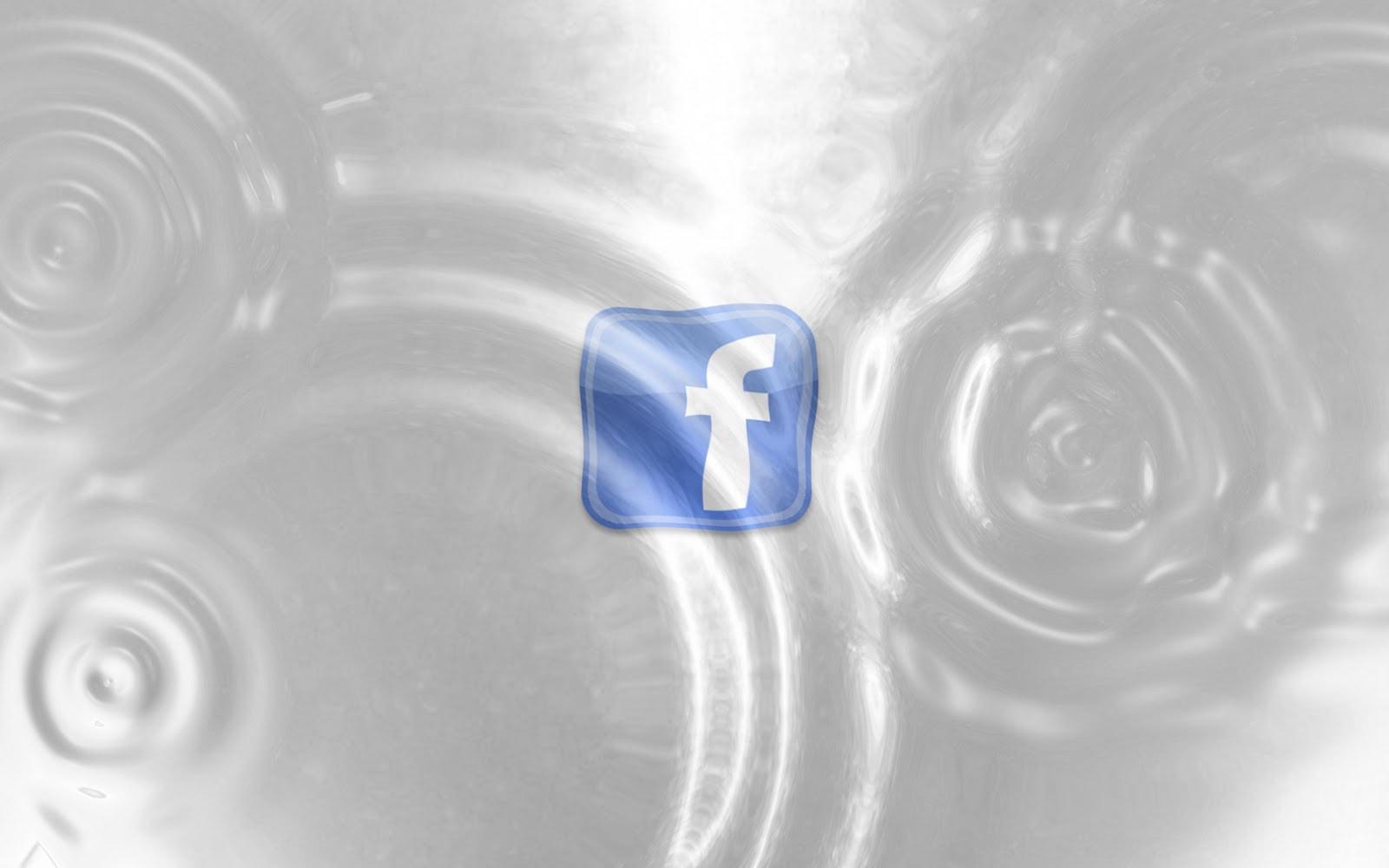 Facebook'ta yaşanan ilginç olaylar