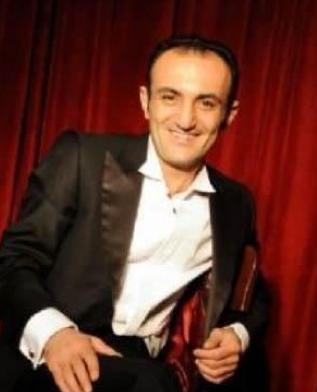 BKM Mutfak Oyuncuları'ndan Ersin Korkut bakın kimin akrabası.