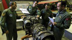 TSK Kara Havacılık Okul Komutanlığı