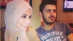 Tayfun Erdoğan ile Figen evleniyor!