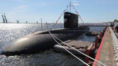 Rusya'ya ABD'den kritik hamle!