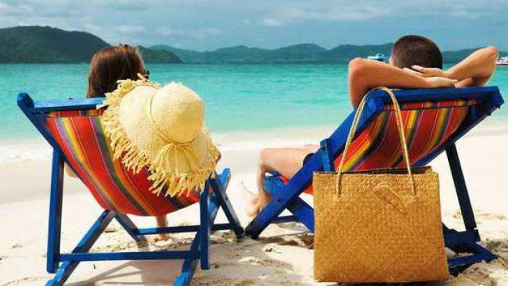 Kurban Bayramı tatilcilerinin dikkatine! 'Fahiş fiyatları gören bildirsin' uyarısı geldi!
