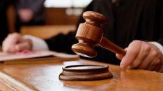 Türkiye'deki yeni Bölge Adliye Mahkemesi Başkan ve Başsavcıları!