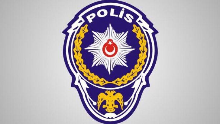 İstanbul Beyoğlu İlçe Emniyeti göz açtırmadı! O saldırgan yakalandı