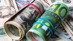 Dolar 17 Ağustos 2018 günü kaç TL? Dolar ve Euro'da son durum!