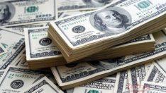 Dolar bugün kaç TL? İşte Döviz kuru ve Dolar-Euro alış satış rakamı!