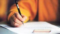 2018 KPSS lisans sınavı sonuçları ne zaman açıklanıyor? İşte tarih!