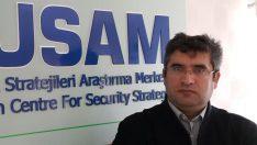 Kilis Belediye Başkanı Ekrem Çetin cinayetinde istihbaratçı Gürsel Aktepe çıktı!
