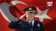 İstanbul'da turistler emin ellerde! O verileri Mustafa Çalışkan açıkladı