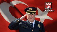 İstanbul Emniyet Müdürü Mustafa Çalışkan değişmiyor!