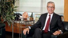 İş Bankası Genel Müdürü Adnan Bali'den dolar açıklaması!
