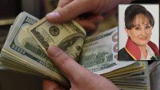 Türkiye'deki dolar oyununu nasıl bozabiliriz? Avukat Nuran Akçael açıkladı