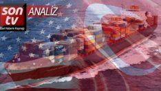 ABD'nin hibrit ekonomik savaşı bumeranga dönecek!