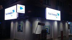 Krediyi ödeyemedi! Türk Telekom'a bankalar ortak oluyor