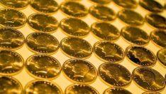 Çeyrek altın 12 Ağustos 2018 günü ne kadar? Bugün altın fiyatları ne durumda?