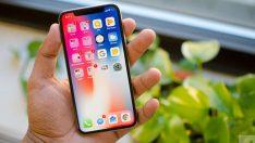Apple açıkladı! Yeni Iphone 12 Eylül 2018'de tanıtılıyor