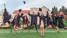 Boğaziçili olacakların dikkatine! Boğaziçi Üniversitesi öğrencilerine ne vadediyor?