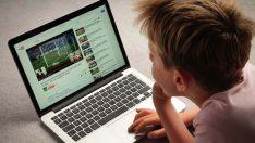 Çocuğumu YouTube bağımlılığından nasıl korurum?