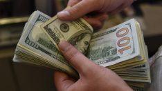 Dolar bugün kaç TL? Dolar-Euro kurunun 14 Ağustos 2018 fiyatı
