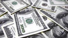 Dolar ve Euro bugün kaç TL? 13 Ağustos 2018 son durum