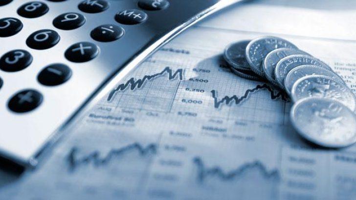 Bakan Selçuk açıkladı: 1177 lira destek sağlanacak!