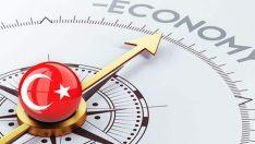 Ekonomide 3. çeyrek büyüme rakamları açıklandı