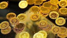 Altın fiyatları bugün ne kadar oldu? 10 Mayıs 2019 güncel altın fiyatları