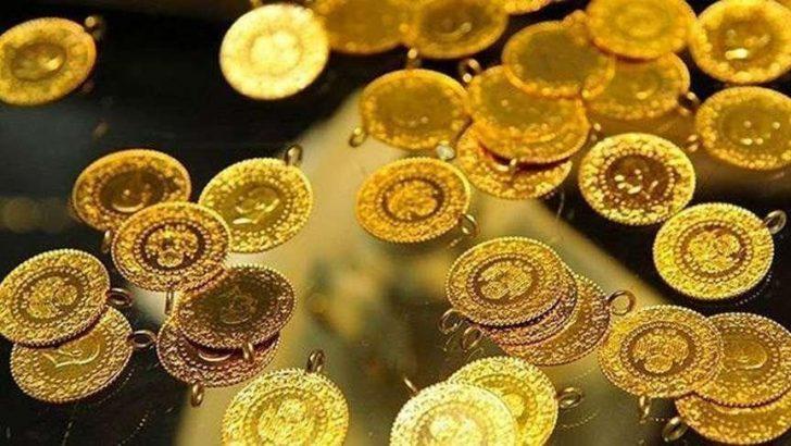 Altın fiyatları bugün ne kadar oldu? 28 Mayıs 2019 gram altın ve çeyrek altın fiyatları