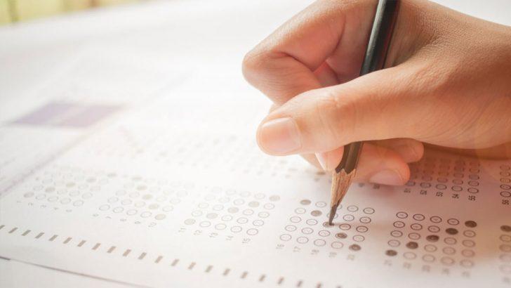 MSÜ (Milli Savunma Üniversitesi) sınav sonuçları ne zaman açıklanacak? MSÜ sınavı soru ve cevaplar ne zaman yayımlanır?