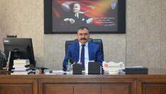 Kırıkkale Emniyet Müdürü Mahmut Çorumlu: FETÖ'cüler dolara sevindi, Türk milleti onlardan tiksiniyor