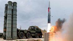 S-400'lerle ilgili flaş açıklama: 2019'da Türkiye'ye teslim edilecek