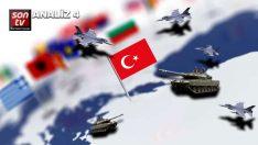 Türkiye'de tekrar darbe olabilir mi? Uludere olayının perde arkası