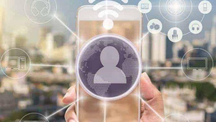 Telefonunuzu satarken güvenlik için neler yapmalısınız? Tüm ayrıntılarıyla cevabı!