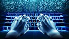 Devlet Pardus'a geçiyor! Yüzde yüz yerli yazılım seferberliği başladı!