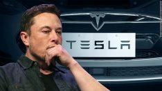 Elon Musk'ın son bombası!