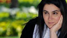 Öldürülen Azeri işadamı gazeteci Sevil Nuriyeva'nın kocası çıktı