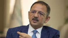 AK Parti'den açıklama: Yerel seçimde ittifak olacak mı?