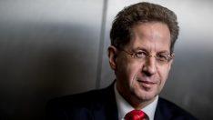 Alman İç İstihbarat Teşkilatı Başkanı Maassen istifa edecek mi?