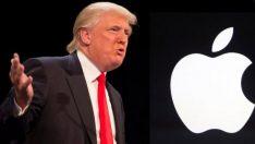 Apple, ABD'ye taşınırsa fiyatlar uçacak