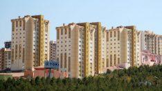 Bakan Kurum'dan TOKİ'den ev alanlara müjde