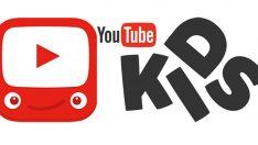 Çocukların mecra tercihi YouTube oldu