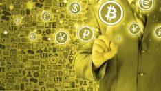 Bloomberg yayınladı: 10 kripto paranın 10 yıl içindeki değişimi!
